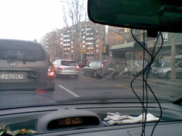 visionedall'auto